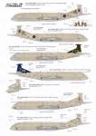1-72-BAe-Nimrod-MR-2-All-in-Hemp-Lt-Aircraft-Grey-Camo-12