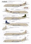 1-72-BAe-Nimrod-MR-2-All-in-Hemp-Lt-Aircraft-Grey-Camo-12