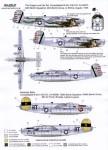 1-72-B-24J-Liberator-3
