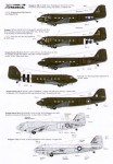 1-72-C-47-Skytrain-Dakota-6