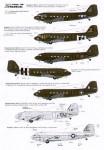 1-72-C-47-Skytrain-Dakota-6