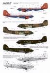 1-72-C-47-Dakota