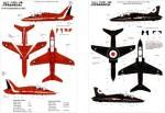 1-72-Hawk-T-1-2008-and-Spitfire-Mk-I-1938-4