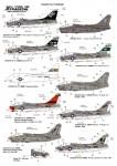 1-72-TA-7C-Corsair-Twosair-10