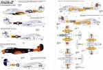 1-72-Meteor-T-Mk-7-12