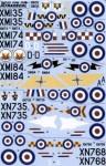1-72-EE-Lightning-F-1A-F-2-5