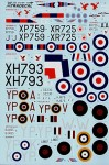 1-72-RAF-23-Squadron-1940-to-1990-10