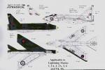 1-72-BAC-EE-Lightning-Customising-decal-