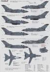 1-72-617-Dambusters-Squadron-1943-2008-10