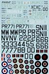 1-72-Hawker-Tempest-Mk-II-and-Mk-V-11