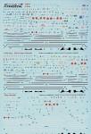 1-72-EE-Lightning-complete-stencil-data