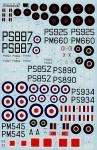 1-72-Supermarine-Spitfire-PR-19-12