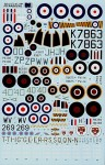 1-72-RAF-74-Tiger-Sqn-1918-to-1992-10