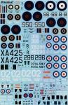 1-72-FAA-815-RNAS-1942-2009-11