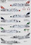 1-72-F-100C-Super-Sabre-6
