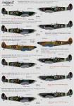 1-72-Supamarine-Spitfire-Mk-IXc-9