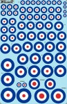 1-72-RAF-National-Insignia-Roundels-1920-1939