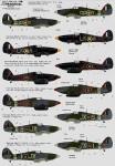 1-72-Hawker-Hurricane-Mk-IIc-18