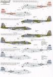 1-72-Gloster-Meteor-Mk-8-12