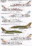 1-72-North-American-F-100D-Super-Sabre-North-American-F-100F-Super-Sabre-Pt-1-9