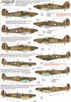 1-72-Battle-of-Britain-70th-Anniversary-2010-RAF-5