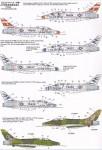 1-72-North-American-F-100D-Super-Sabre-North-American-F-100F-Super-Sabre-Two-Seat-Part-2-8