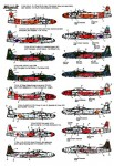 1-72-Lockheed-T-33A-Part-3-Foreign-Operators-8
