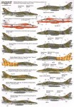 1-72-Hawker-Hunter-T7-Two-Seaters-20