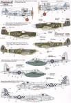 1-72-History-of-RAF-19-Sqn-1935-91-8-Gloster-Gauntlet-Mk-I-K4