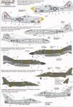 1-72-History-of-RAF-6-Sqn-1931-2010-10