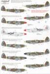 1-72-Supermarine-Spitfire-F-22-8