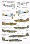 1-72-RAF-111-Squadron-History-1918-2011-9