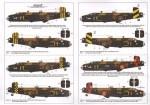 1-72-Handley-Page-Halifax-B-Mk-I-II-and-B-Mk-III-7