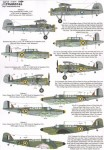 1-72-Fleet-Air-Arm-FAA-Selection-1939-41-9