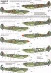 1-72-Supermarine-Seafire-Mks-II-III-XV-XVII-11