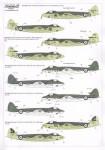 1-72-Hawker-Sea-Hawk-FGA3-4-6-13