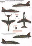 1-72-RAF-Display-Aircraft-1993-and-2011-3