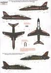 1-72-RAF-Display-Aircraft-1993-and-2011-3