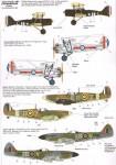 1-72-RAF-History-41-Sqn-Pt-1-4