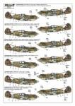 1-72-Curtiss-P-40B-Tomahawk-13