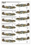 1-72-Curtiss-P-40B-Tomahawk-13