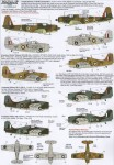 1-72-Yanks-with-Roundels-Part-1