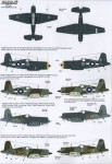 1-72-Yanks-with-Roundels-Part-3