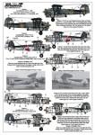 1-72-Fairey-Swordfish-Mks-I-II-III-Pt-1-8