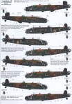 1-72-Handley-Page-Halifax-B-II-B-II-Series-1A-B-II-Series-1A-Special-7