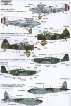 1-72-The-History-of-4-Squadron-11