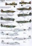 1-72-RAF-No-1-Squadron-100-Years-11