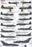 1-72-RAF-No-2-Squadron-100-Years-8