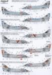 1-72-Douglas-A-4B-Skyhawk-7