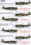 1-72-Republic-P-47D-Thunderbolt-in-RAF-service-12